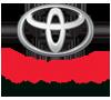 Toyota Thanh Xuân